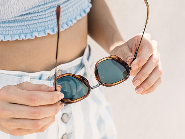 aviator sunglasses 2