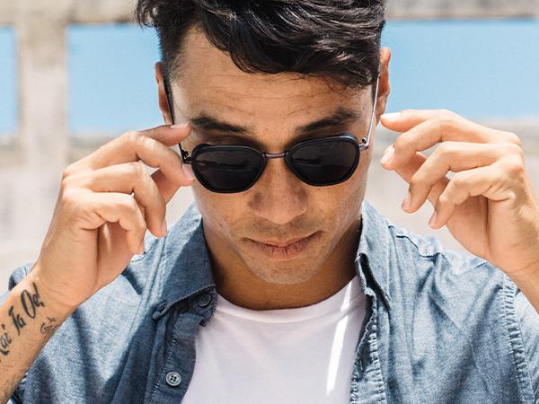 aviator sunglasses 3