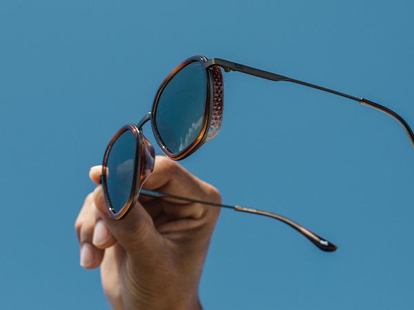 Mens Sunglasses 2