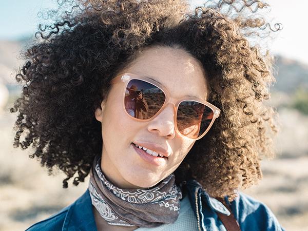 retro sunglasses 1