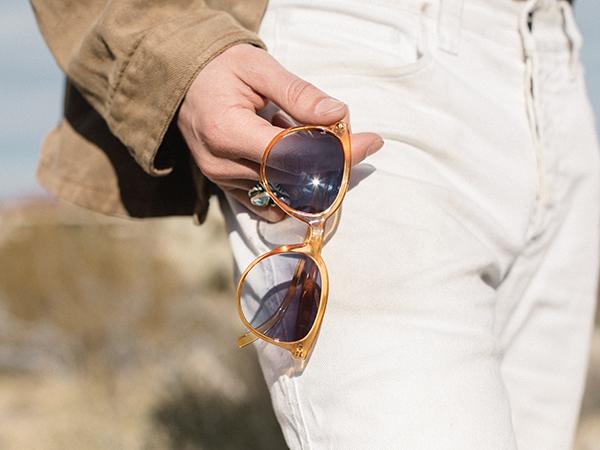 retro sunglasses 2