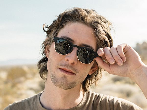 retro sunglasses 3