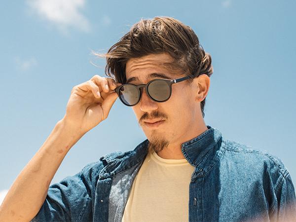 round sunglasses 3