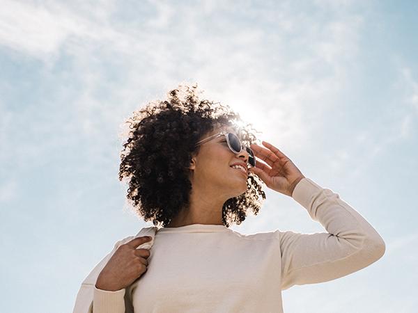 womens polarized sunglasses polarized